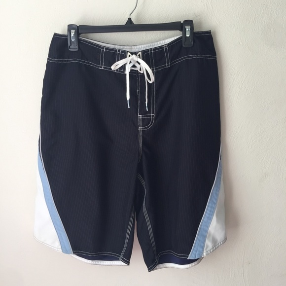 Billabong Other - Billabong Board Shorts